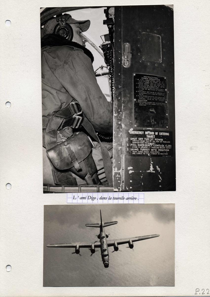 [ Aéronavale divers ] Les Mémoires de Jacques Sinquin - Page 5 Bp_2210