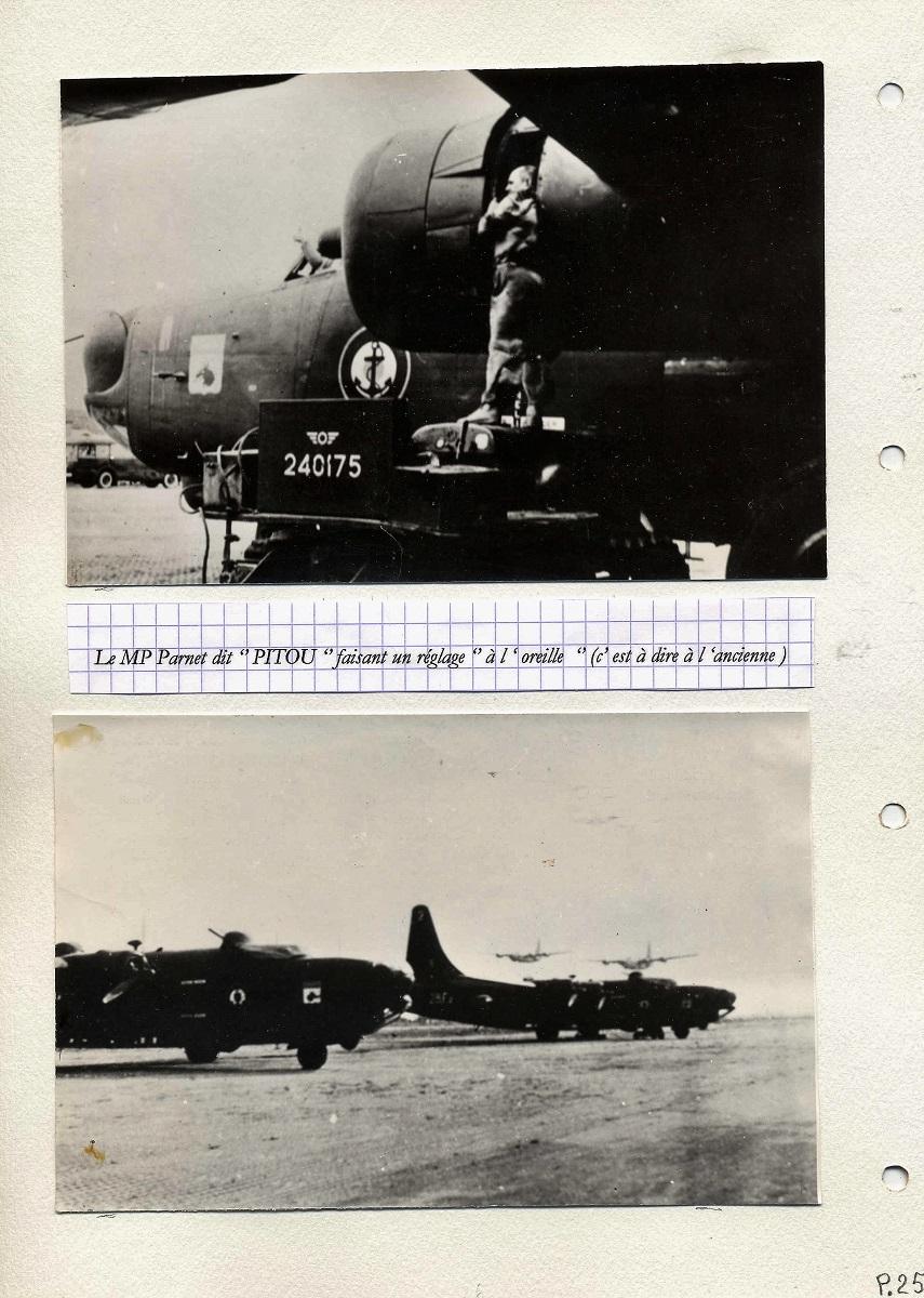 [ Aéronavale divers ] Les Mémoires de Jacques Sinquin - Page 5 Bp_2510
