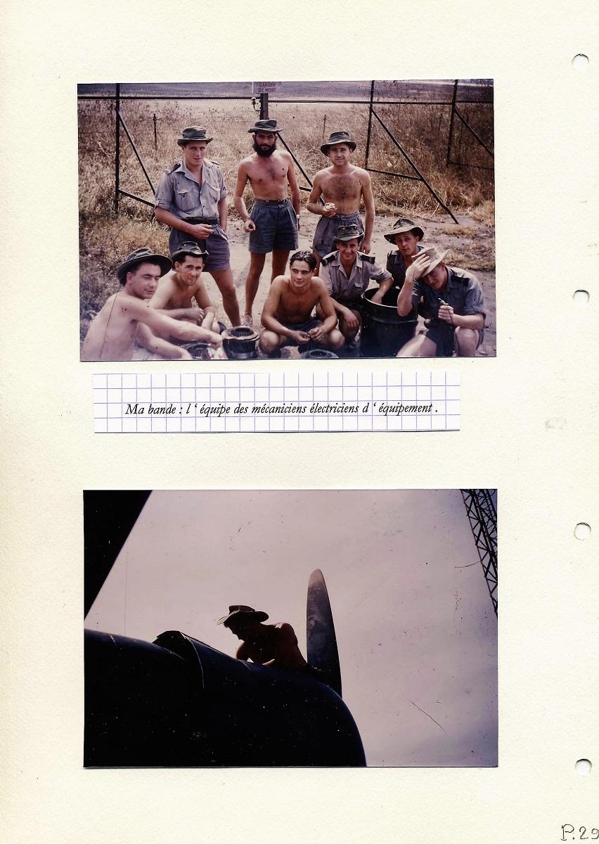 [ Aéronavale divers ] Les Mémoires de Jacques Sinquin - Page 5 Bp_2910