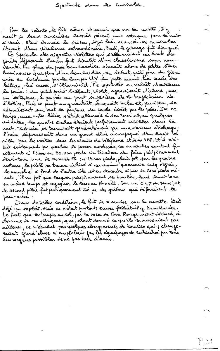 [ Aéronavale divers ] Les Mémoires de Jacques Sinquin - Page 5 Bp_3110