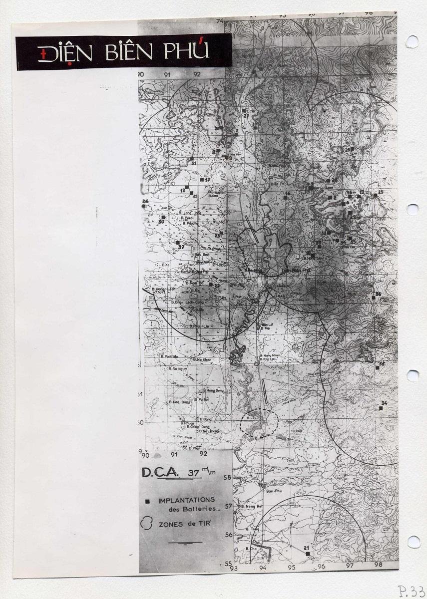 [ Aéronavale divers ] Les Mémoires de Jacques Sinquin - Page 5 Bp_3310