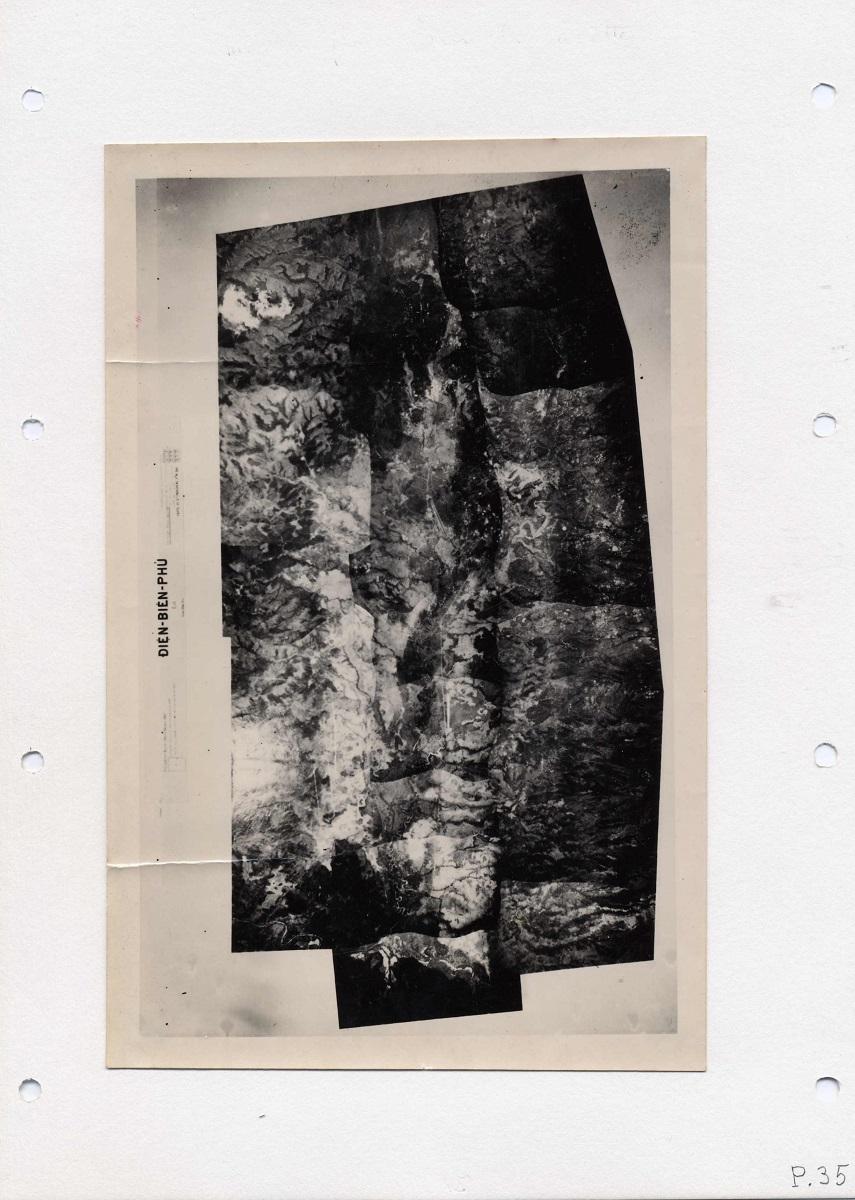 [ Aéronavale divers ] Les Mémoires de Jacques Sinquin - Page 5 Bp_3510