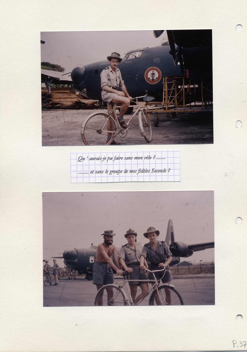 [ Aéronavale divers ] Les Mémoires de Jacques Sinquin - Page 5 Bp_3710