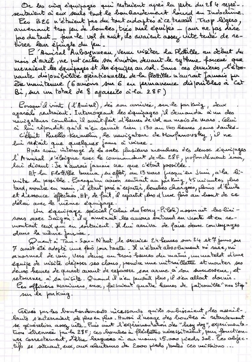 [ Aéronavale divers ] Les Mémoires de Jacques Sinquin - Page 5 Bp_39_10