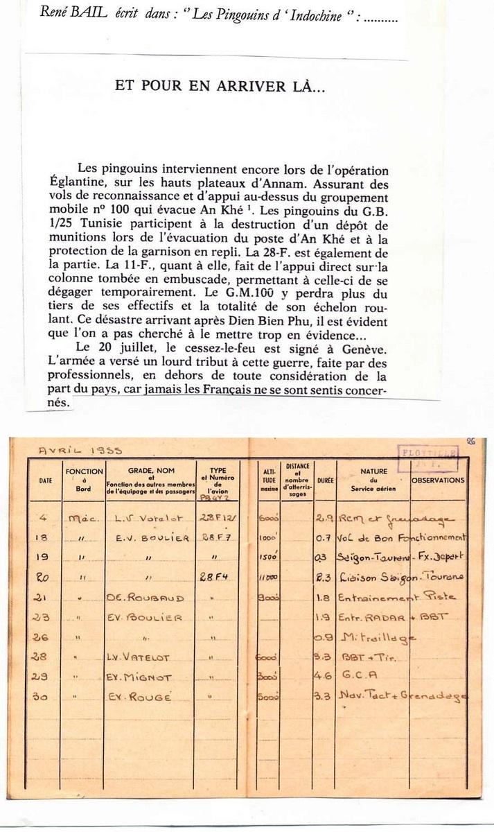 [ Aéronavale divers ] Les Mémoires de Jacques Sinquin - Page 6 Bp_5510