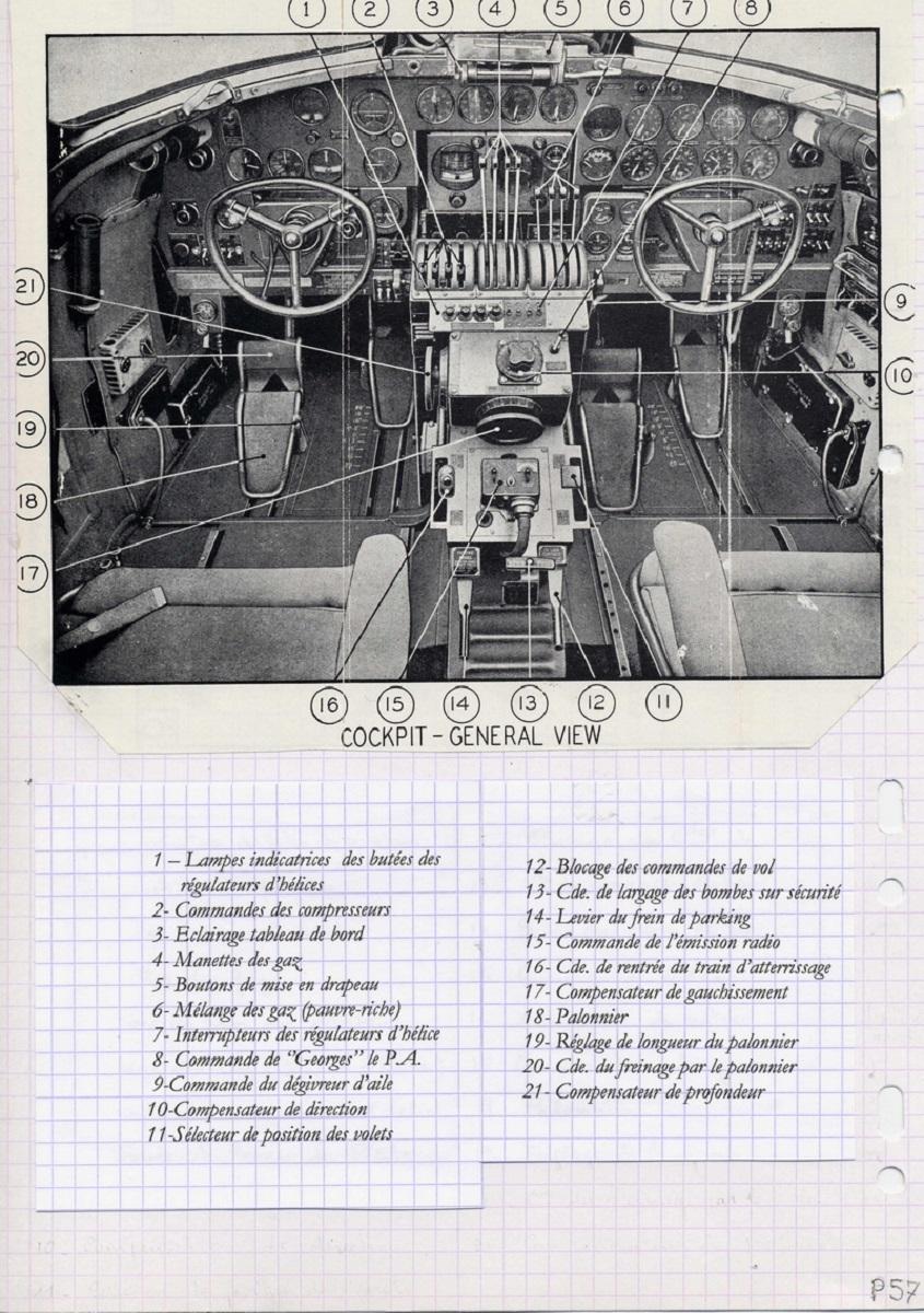 [ Aéronavale divers ] Les Mémoires de Jacques Sinquin - Page 6 Bp_5710