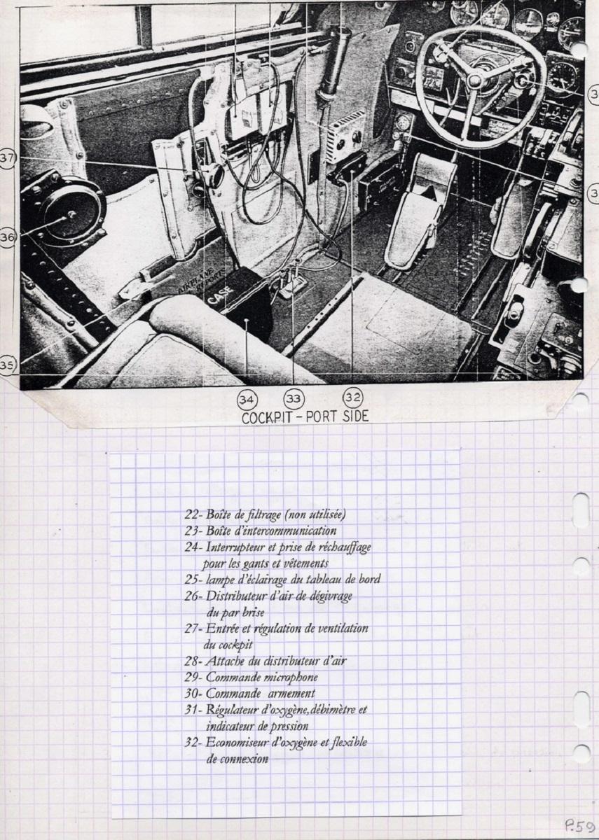 [ Aéronavale divers ] Les Mémoires de Jacques Sinquin - Page 6 Bp_5910