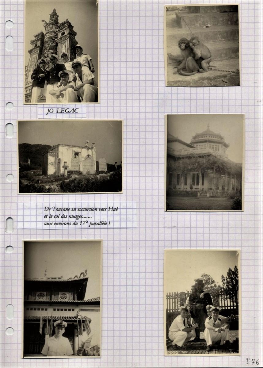 [ Aéronavale divers ] Les Mémoires de Jacques Sinquin - Page 6 Bp_7610