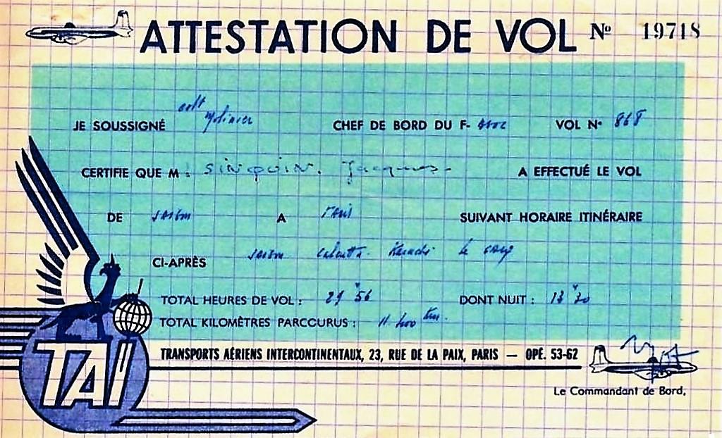 [ Aéronavale divers ] Les Mémoires de Jacques Sinquin - Page 6 Bp_79_10