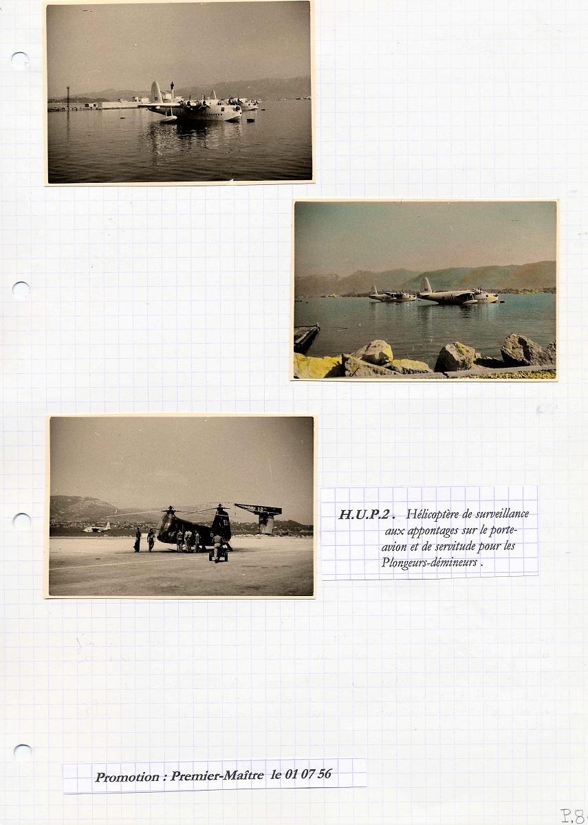 [ Aéronavale divers ] Les Mémoires de Jacques Sinquin - Page 6 Bp_8610