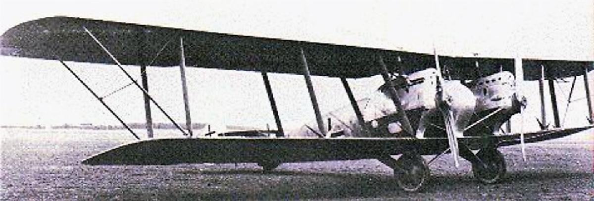 [ Aéronavale divers ] Quel est cet aéronef ? - Page 6 Bu10