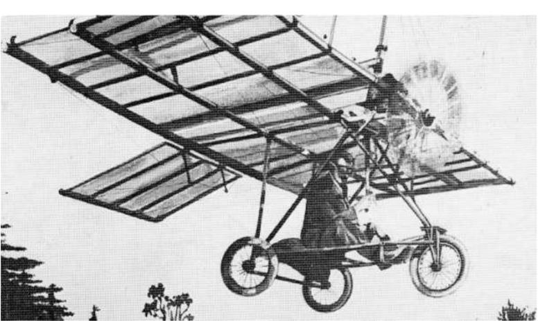 [ Aéronavale divers ] Quel est cet aéronef ? - Page 2 Copie10