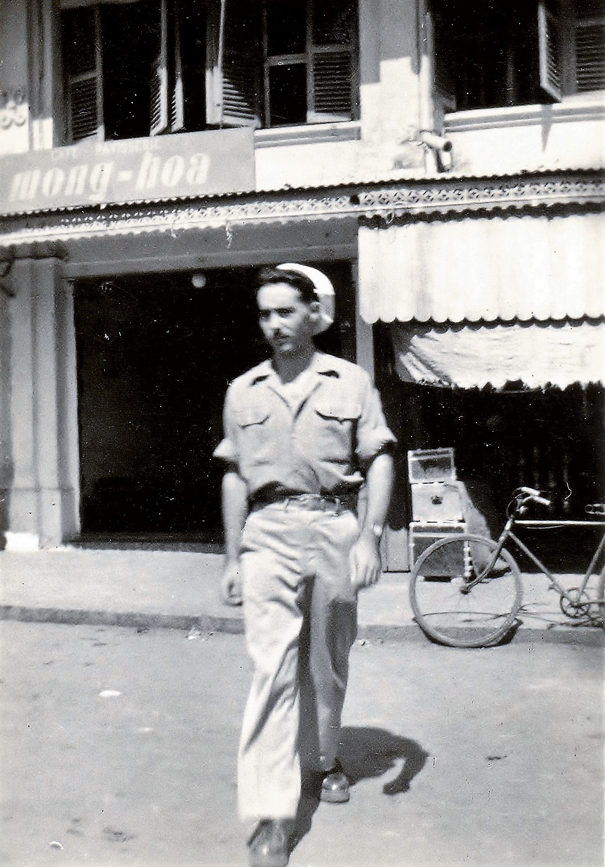 [Opérations de guerre] INDOCHINE - TOME 11 - Page 7 D_v_en11