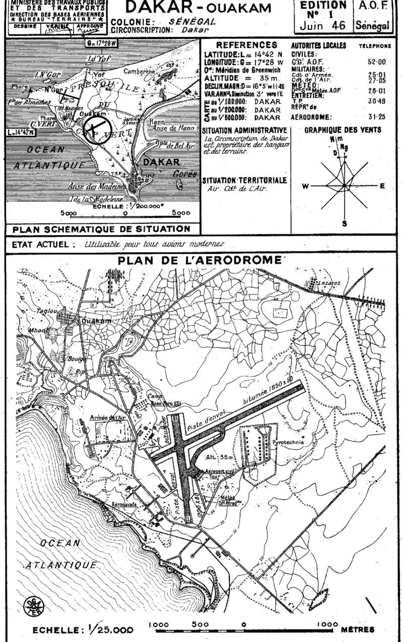 [Campagnes] DAKAR - Page 24 Dakar_10