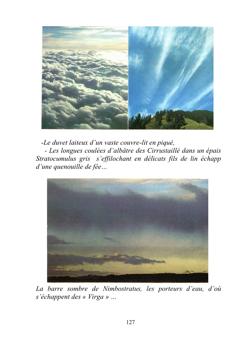 [ Aéronavale divers ] Les Mémoires d'André Digo  - Page 7 Digo_p10