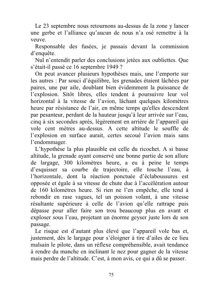 [ Aéronavale divers ] Les Mémoires d'André Digo  - Page 4 Digo_p11