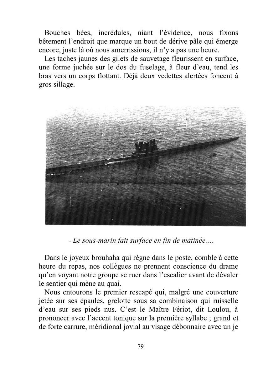[ Aéronavale divers ] Les Mémoires d'André Digo  - Page 4 Digo_p15