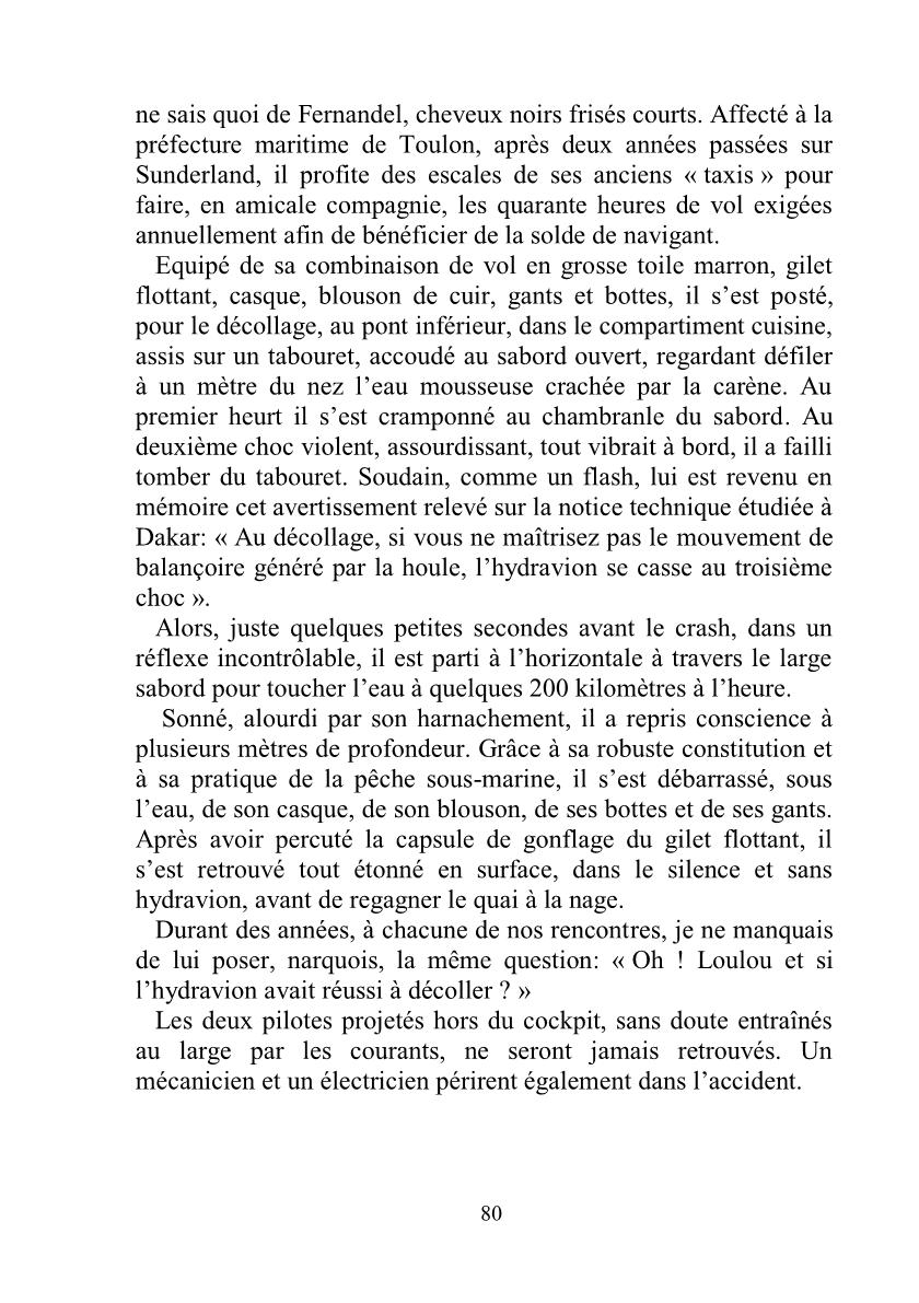 [ Aéronavale divers ] Les Mémoires d'André Digo  - Page 4 Digo_p16