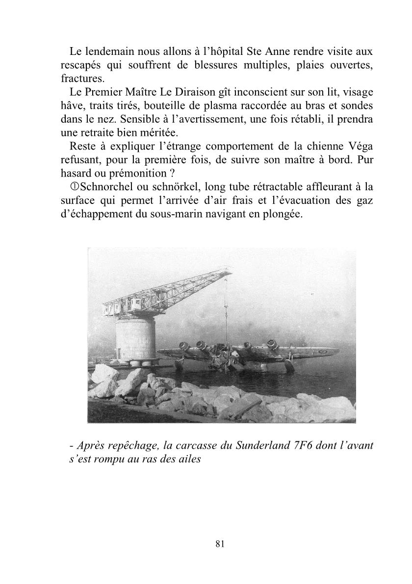 [ Aéronavale divers ] Les Mémoires d'André Digo  - Page 4 Digo_p18