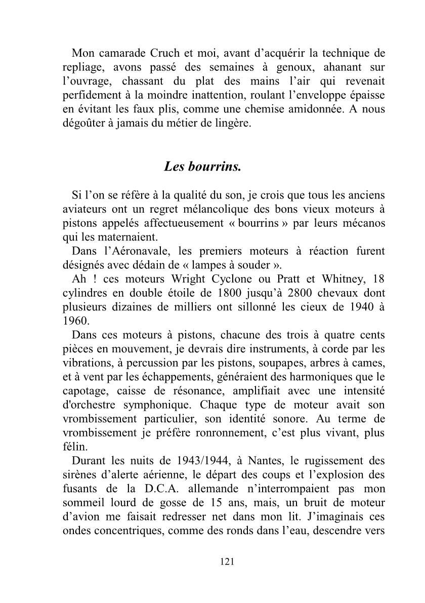 [ Aéronavale divers ] Les Mémoires d'André Digo  - Page 7 Digo_p30