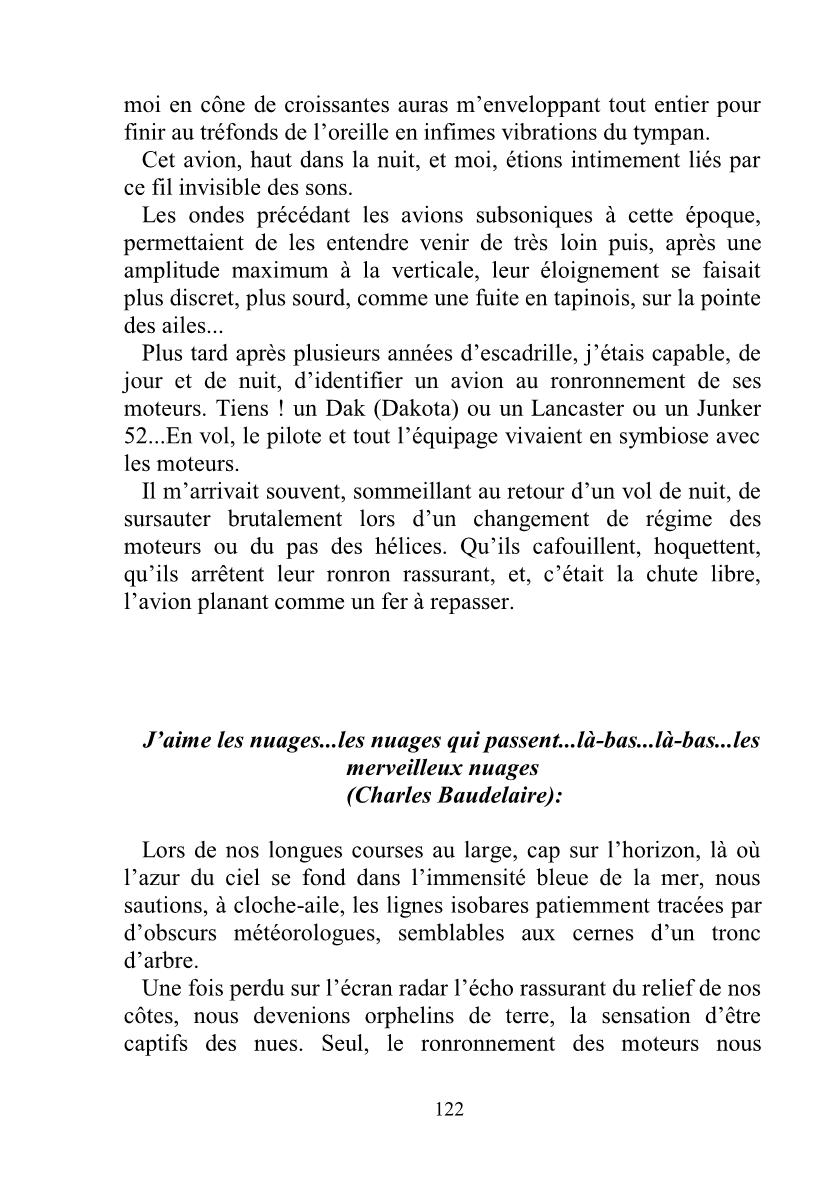 [ Aéronavale divers ] Les Mémoires d'André Digo  - Page 7 Digo_p31