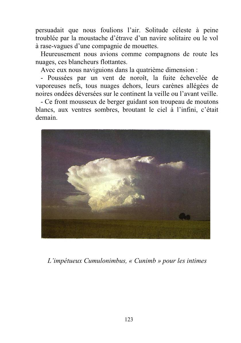 [ Aéronavale divers ] Les Mémoires d'André Digo  - Page 7 Digo_p32