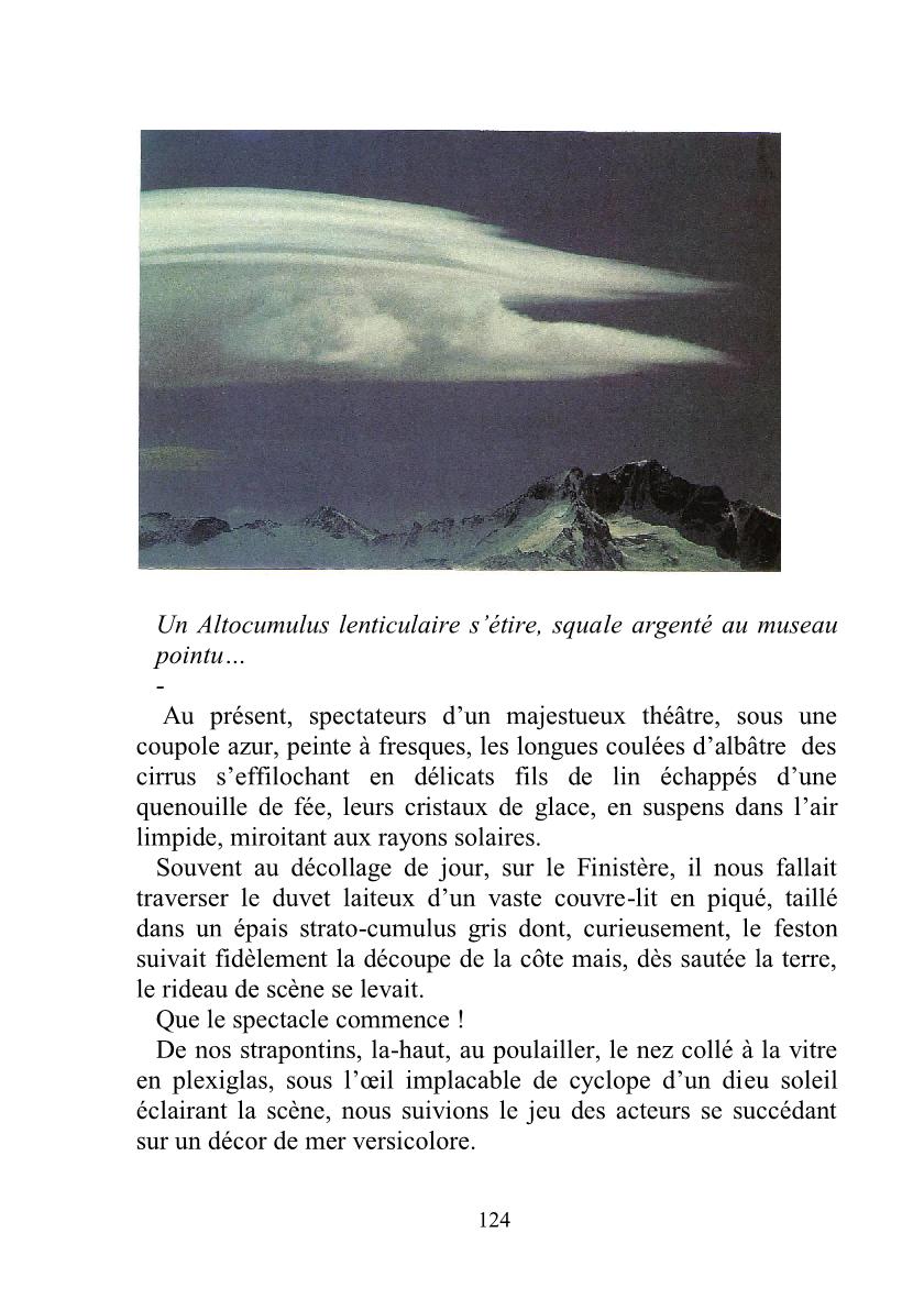 [ Aéronavale divers ] Les Mémoires d'André Digo  - Page 7 Digo_p33