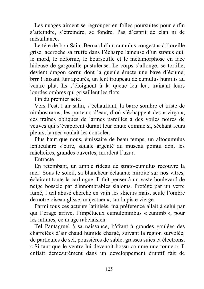 [ Aéronavale divers ] Les Mémoires d'André Digo  - Page 7 Digo_p34