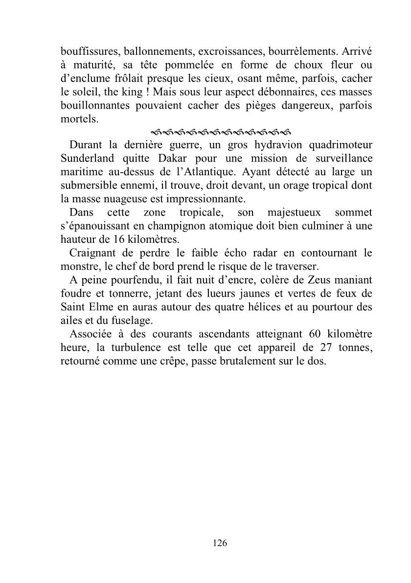 [ Aéronavale divers ] Les Mémoires d'André Digo  - Page 7 Digo_p35
