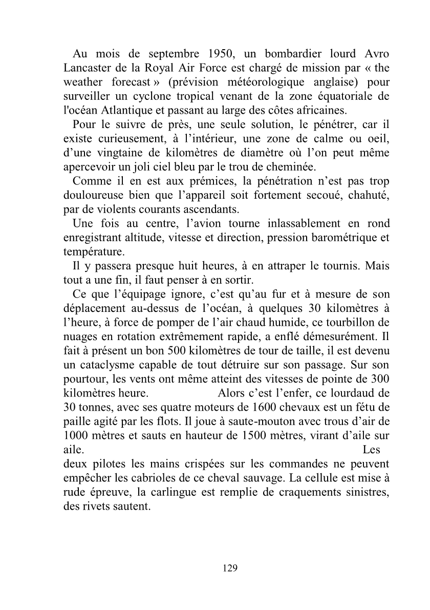 [ Aéronavale divers ] Les Mémoires d'André Digo  - Page 7 Digo_p39