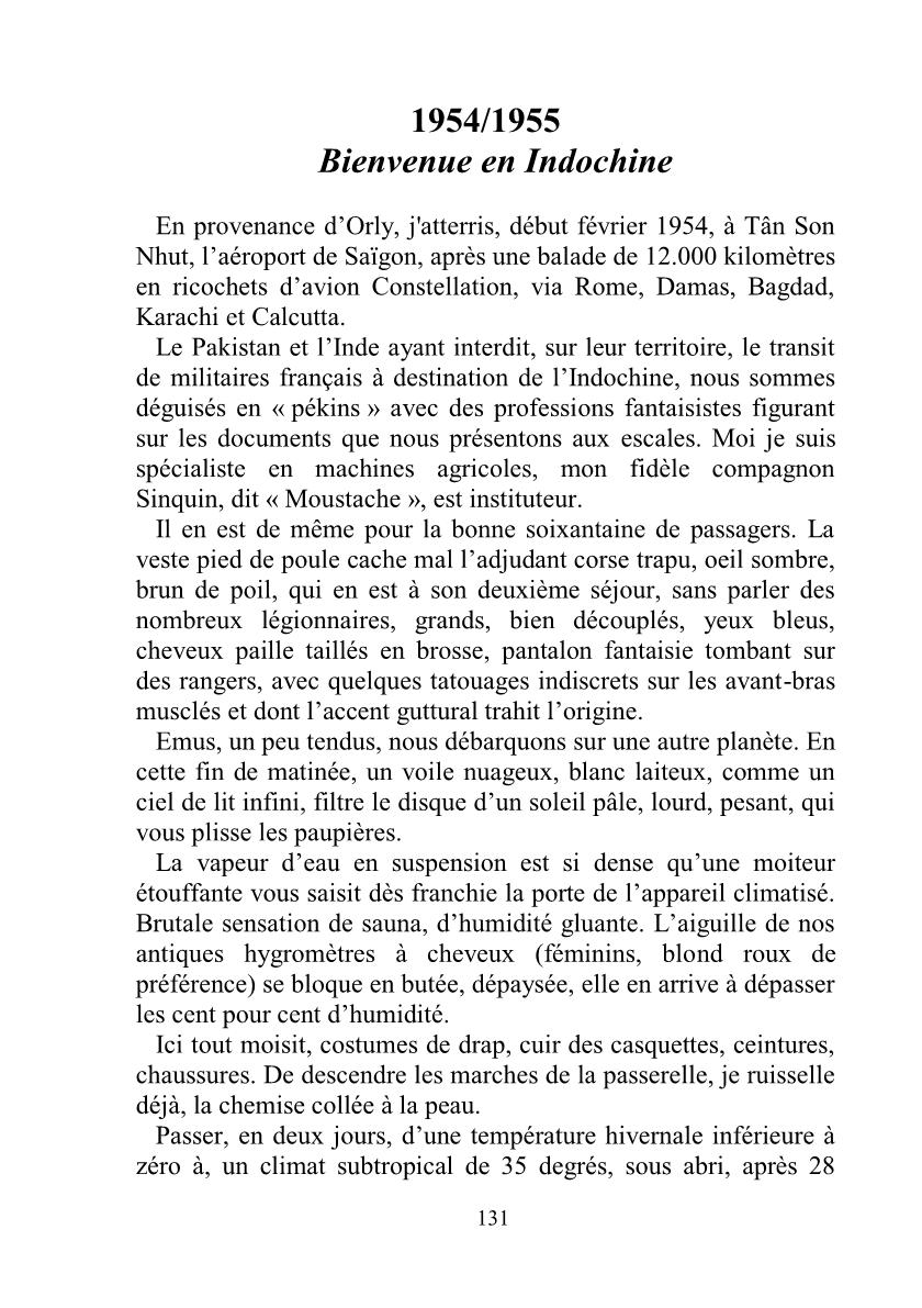[ Aéronavale divers ] Les Mémoires d'André Digo  - Page 7 Digo_p40