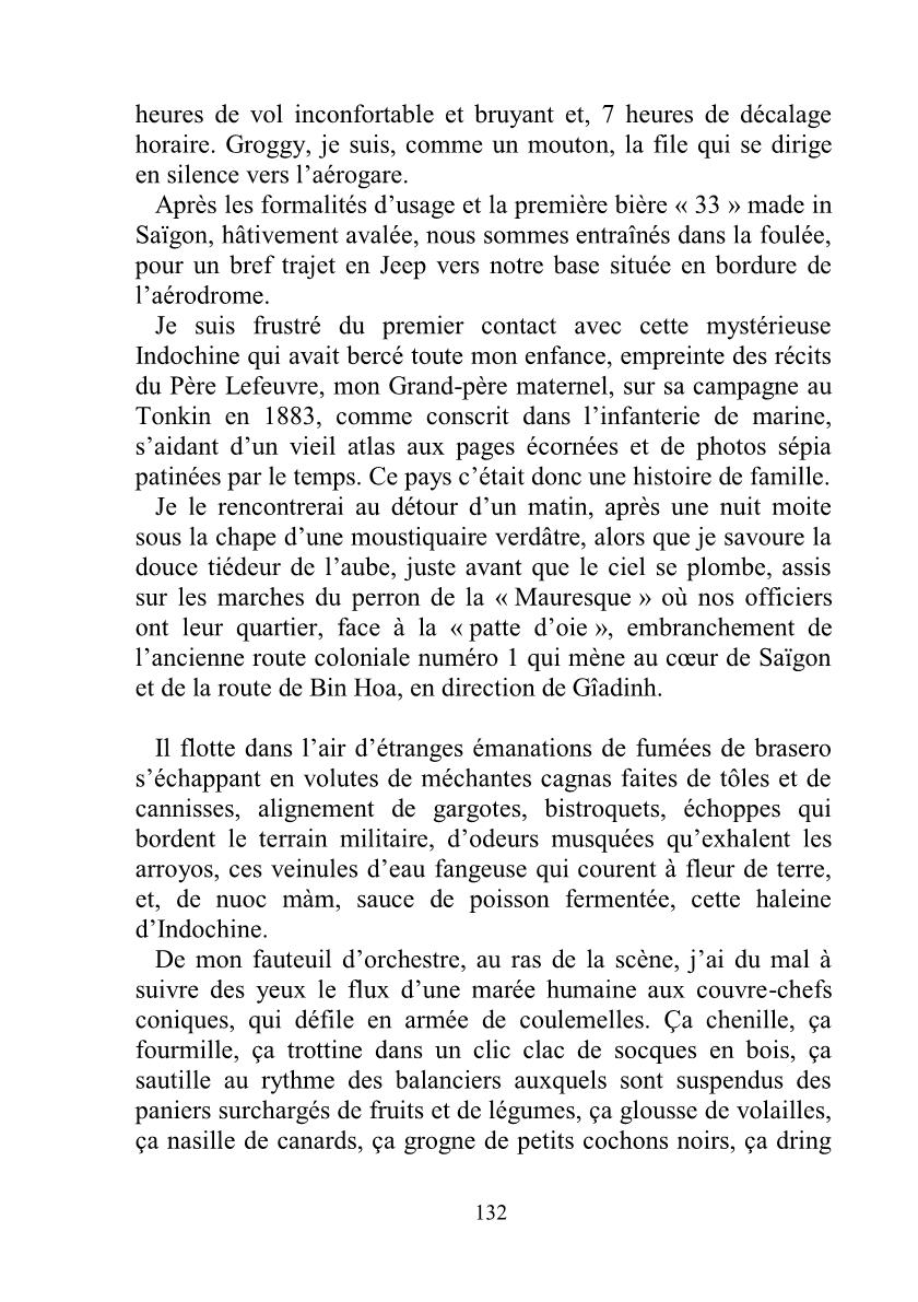 [ Aéronavale divers ] Les Mémoires d'André Digo  - Page 7 Digo_p41