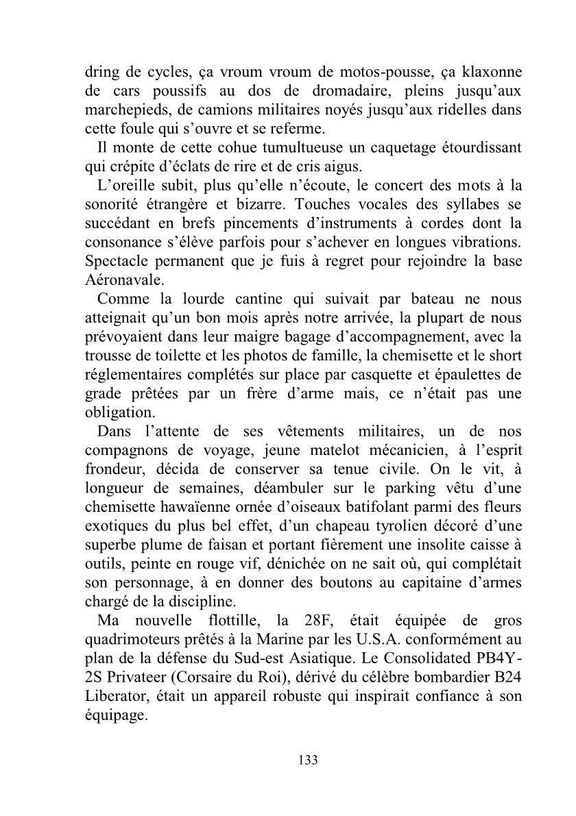 [ Aéronavale divers ] Les Mémoires d'André Digo  - Page 7 Digo_p42