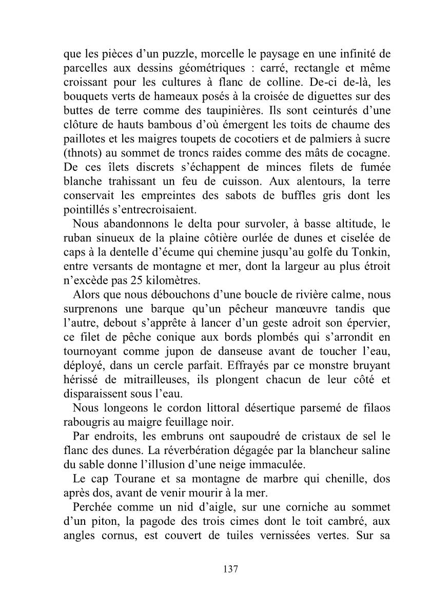 [ Aéronavale divers ] Les Mémoires d'André Digo  - Page 7 Digo_p46