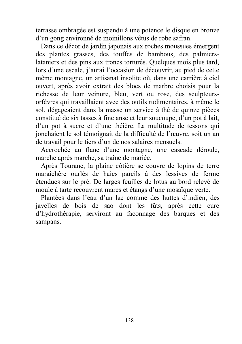 [ Aéronavale divers ] Les Mémoires d'André Digo  - Page 7 Digo_p47