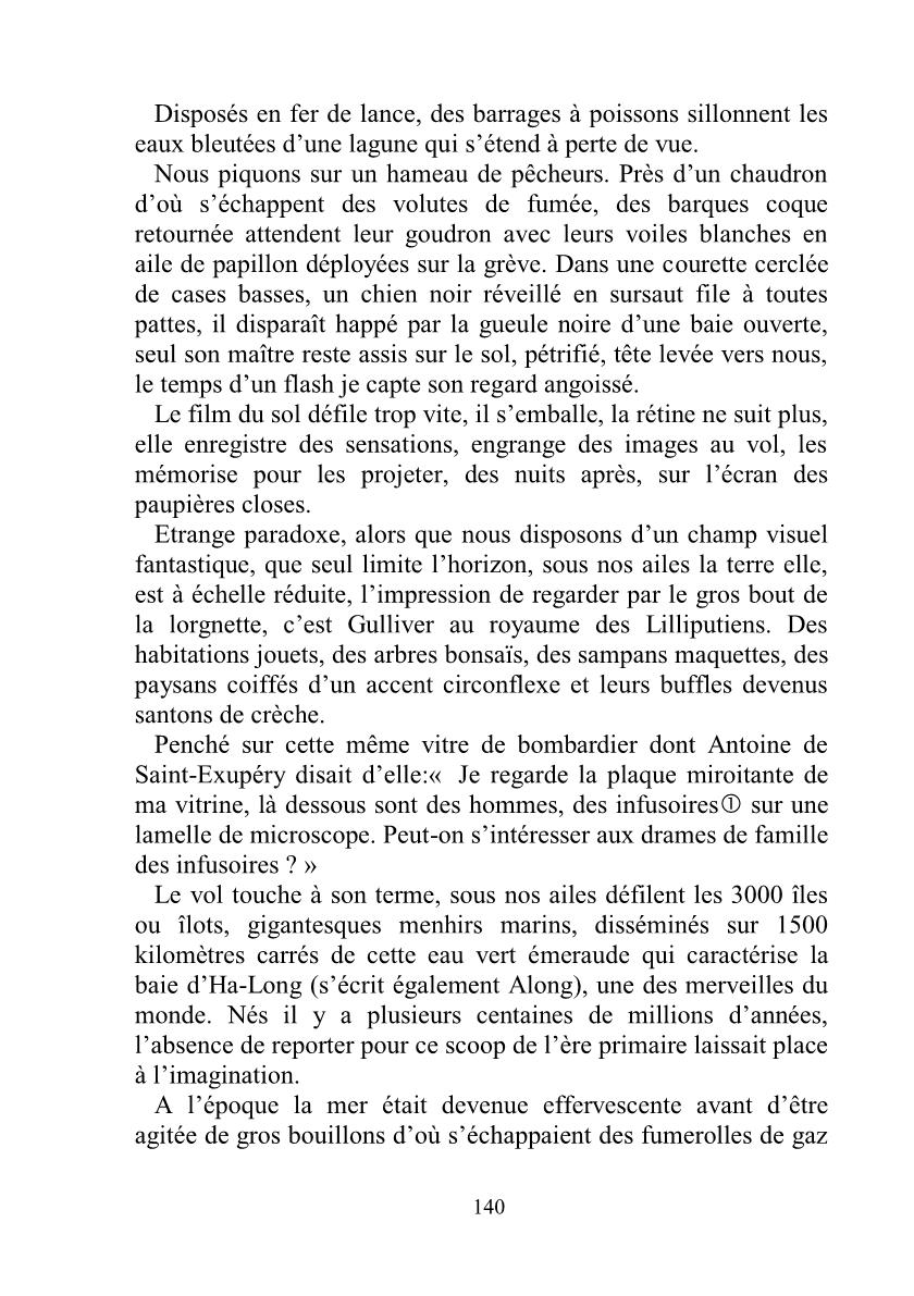 [ Aéronavale divers ] Les Mémoires d'André Digo  - Page 7 Digo_p49