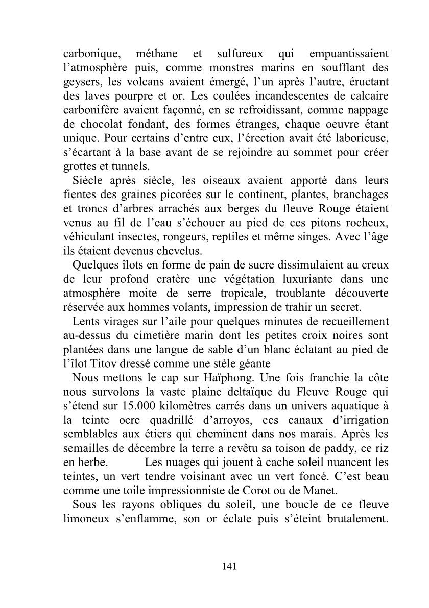 [ Aéronavale divers ] Les Mémoires d'André Digo  - Page 7 Digo_p50