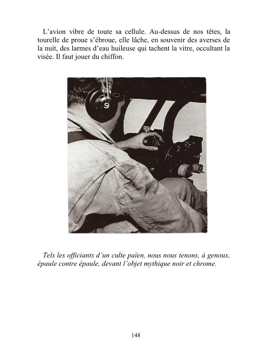 [ Aéronavale divers ] Les Mémoires d'André Digo  - Page 8 Digo_p51