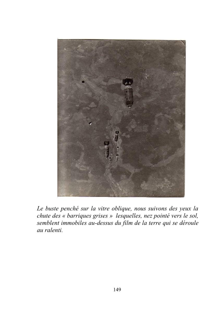 [ Aéronavale divers ] Les Mémoires d'André Digo  - Page 8 Digo_p52
