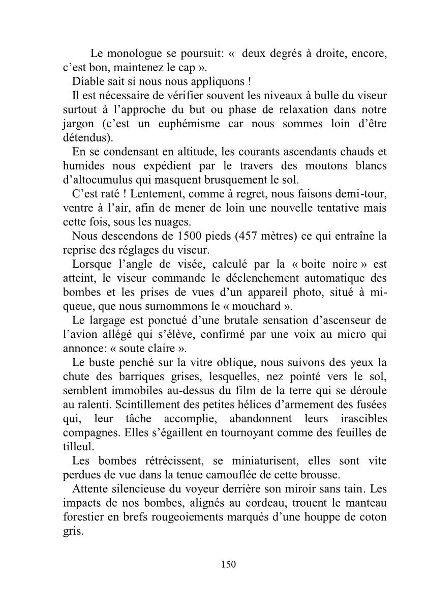 [ Aéronavale divers ] Les Mémoires d'André Digo  - Page 8 Digo_p53