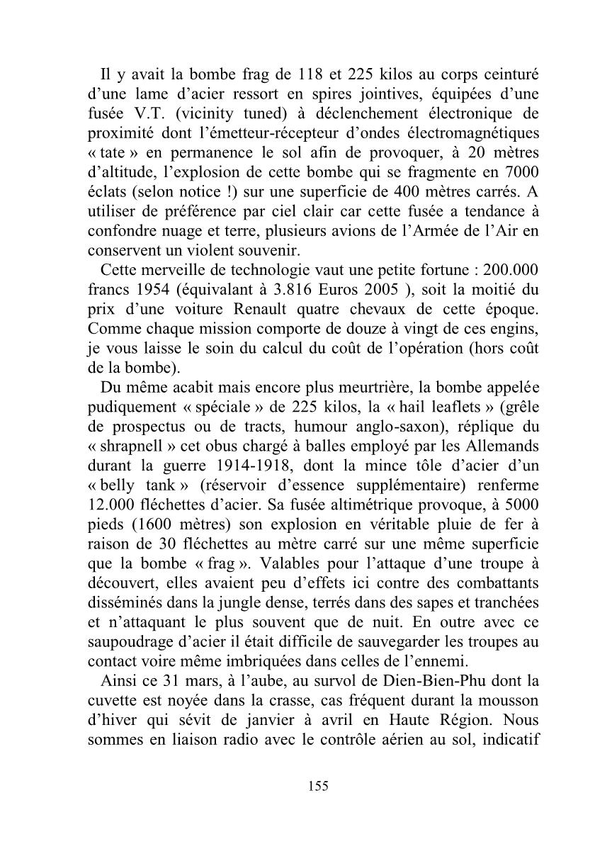 [ Aéronavale divers ] Les Mémoires d'André Digo  - Page 8 Digo_p58