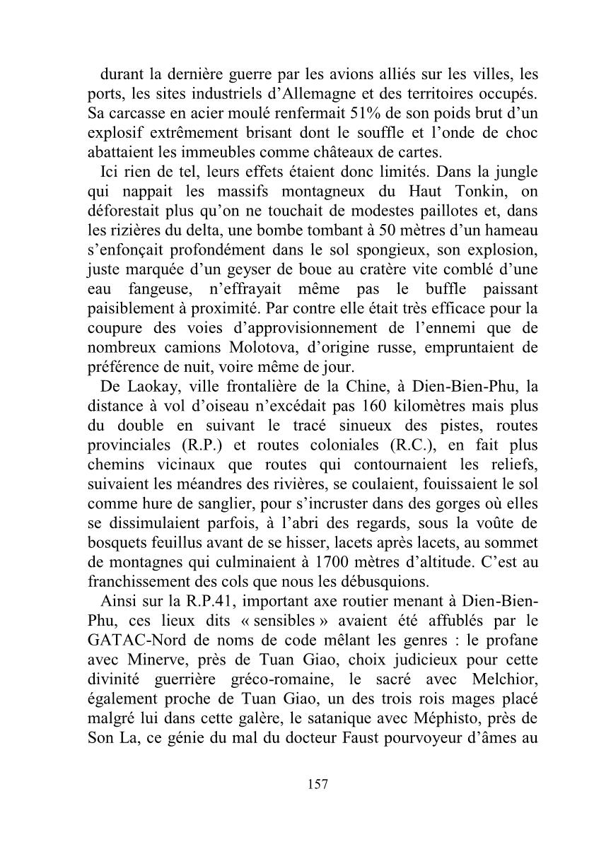 [ Aéronavale divers ] Les Mémoires d'André Digo  - Page 8 Digo_p60