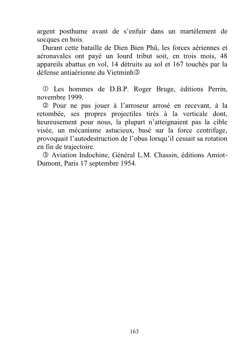 [ Aéronavale divers ] Les Mémoires d'André Digo  - Page 8 Digo_p66
