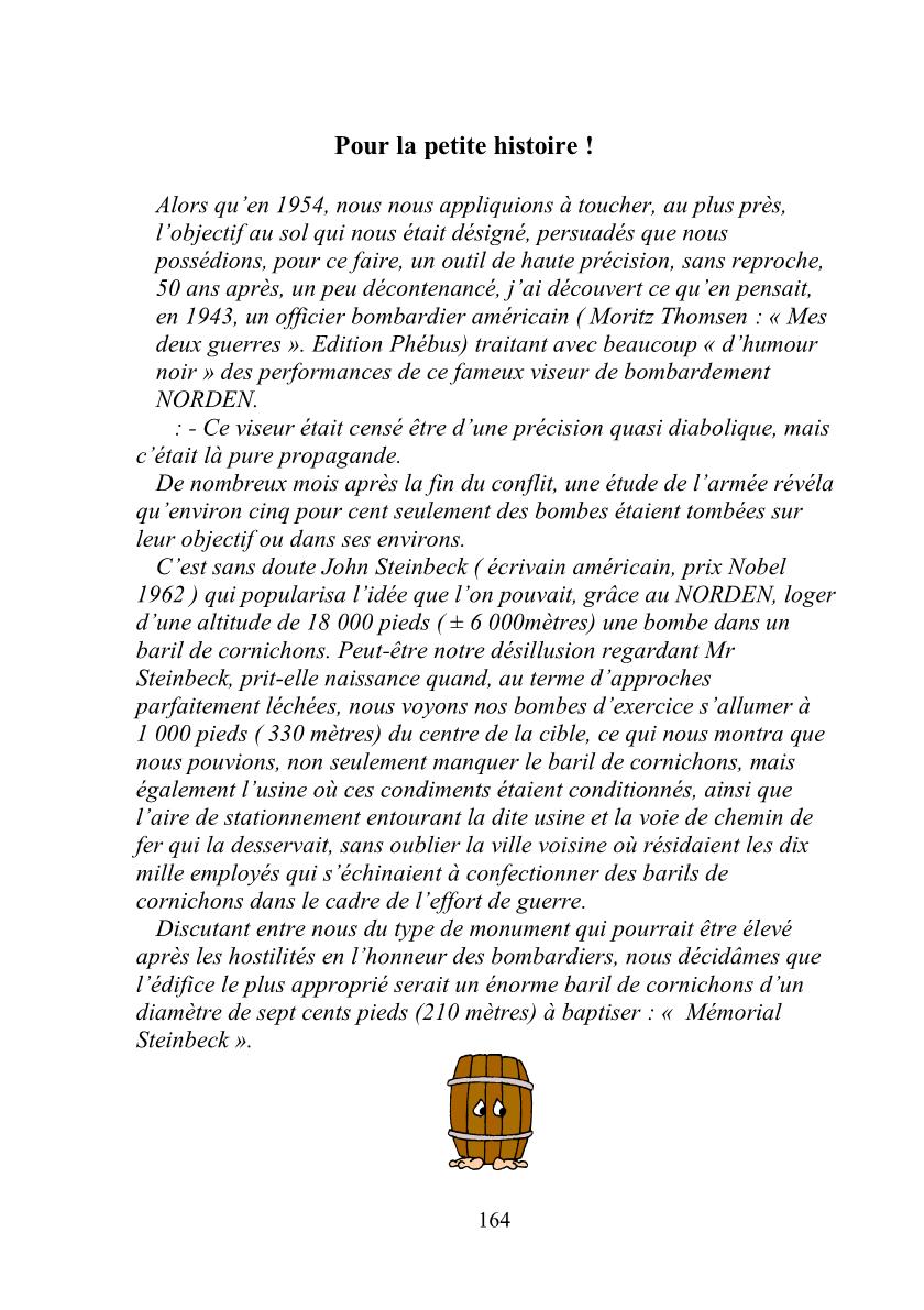 [ Aéronavale divers ] Les Mémoires d'André Digo  - Page 8 Digo_p67