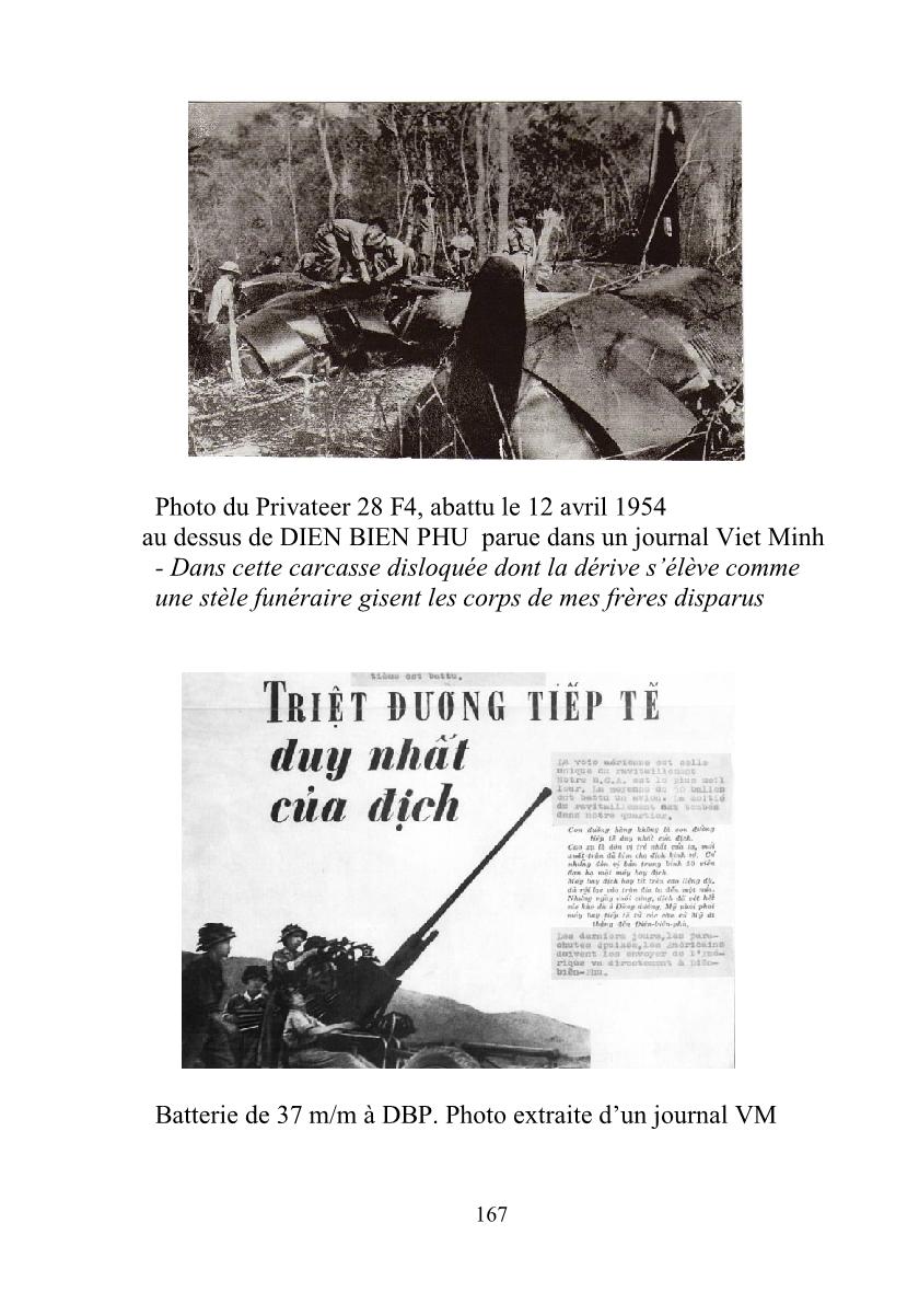 [ Aéronavale divers ] Les Mémoires d'André Digo  - Page 8 Digo_p71