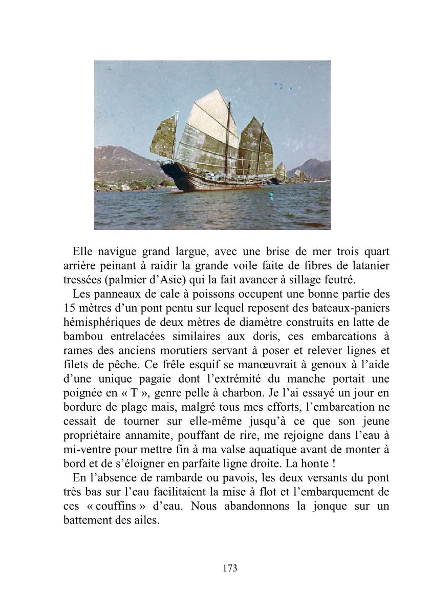 [ Aéronavale divers ] Les Mémoires d'André Digo  - Page 8 Digo_p77