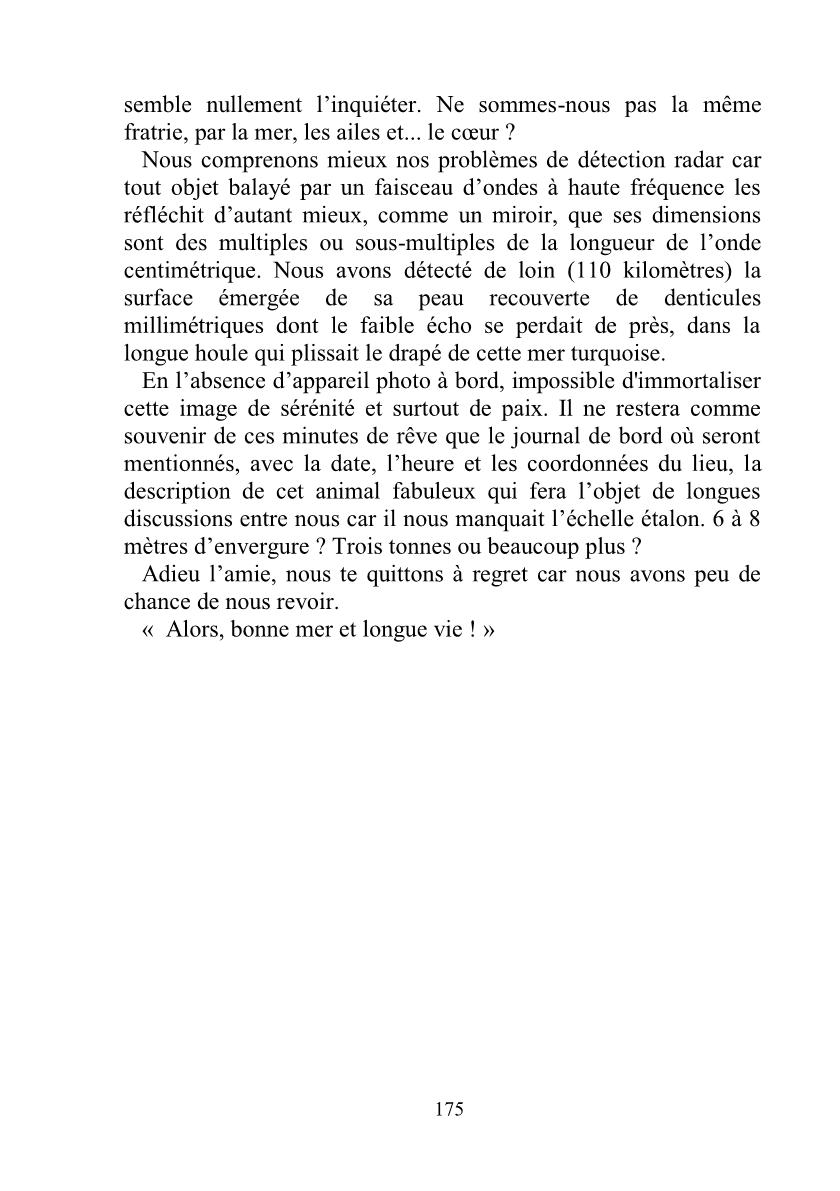 [ Aéronavale divers ] Les Mémoires d'André Digo  - Page 8 Digo_p79