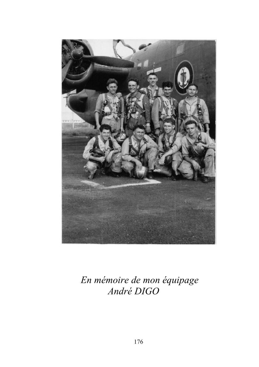 [ Aéronavale divers ] Les Mémoires d'André Digo  - Page 8 Digo_p80
