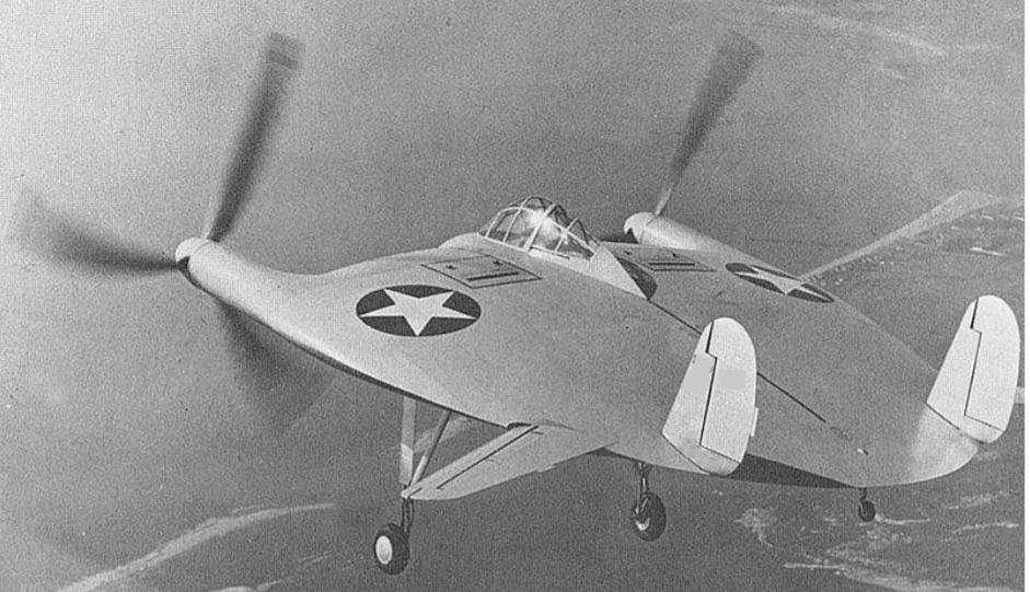 [ Aéronavale divers ] Quel est cet aéronef ? - Page 40 Flying11
