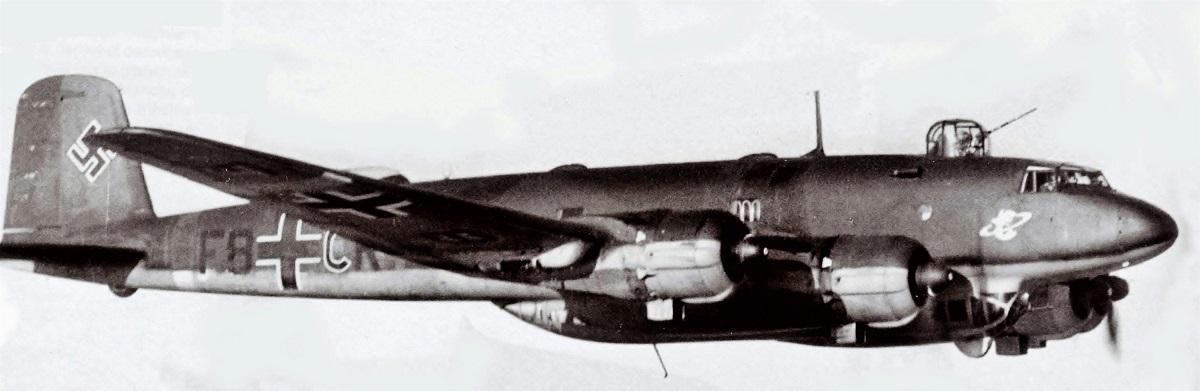 [ Histoires et histoire ] La chasse aux U-Boote à partir de Port Lyautey et d'Agadir Fw_20011